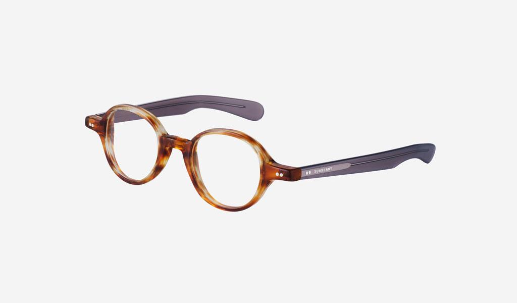 Scholar Eyewear