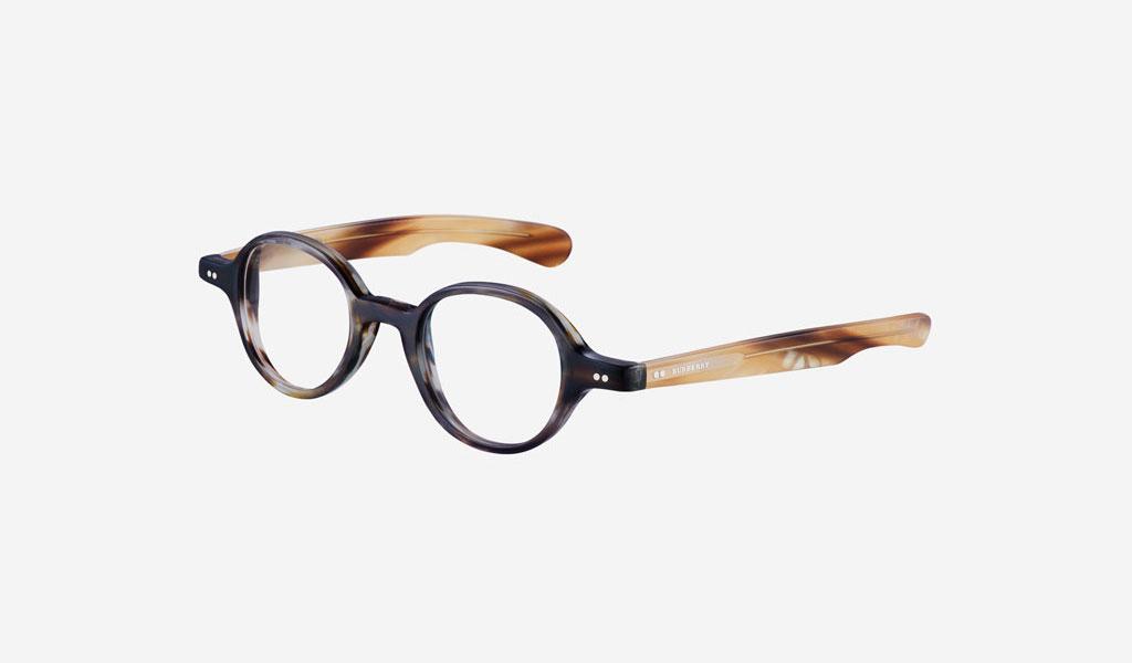 Scholar Eyewear – Cool