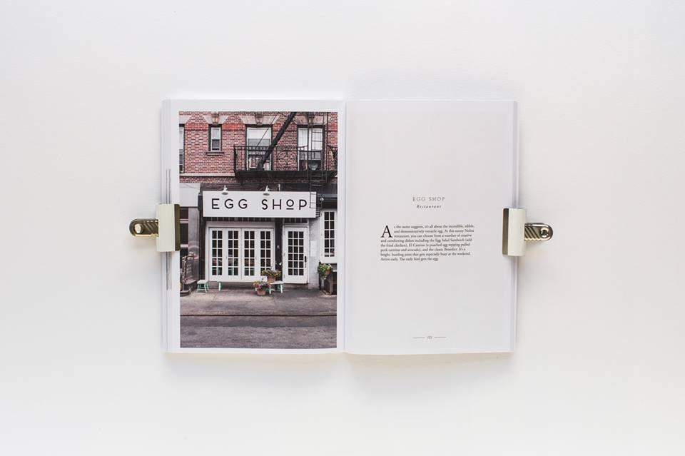 Guide Book – Store
