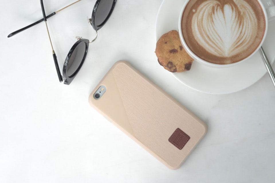 Drop-Proof Phone Case