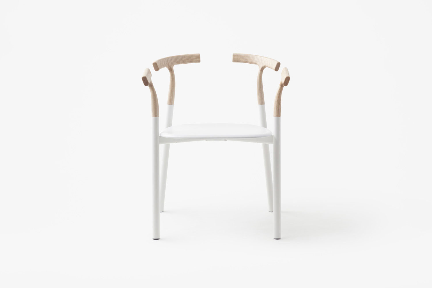 Twig Chair – Front
