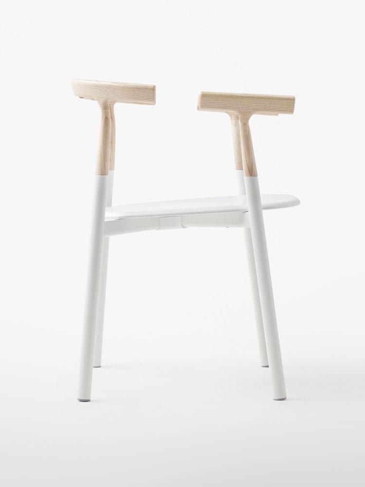 twig-chair-thumb